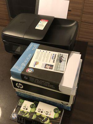 HP Printer for Sale in McLean, VA