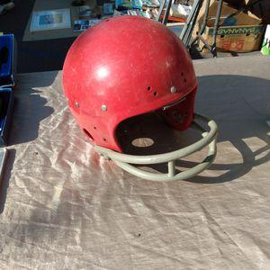 Vintage Helmet for Sale in Compton, CA