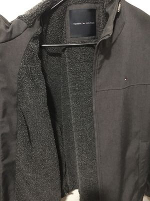 Tommy Coat for Sale in North Las Vegas, NV