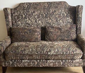 Sofa for Sale in Potomac,  MD