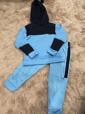 Kid track suit for Sale in Beaverton, OR