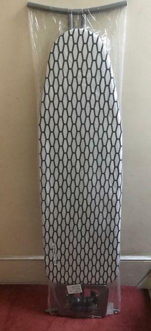 Iron board *brand new* for Sale in Sammamish, WA