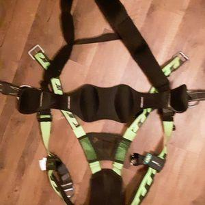 Miller Harness &Retractables for Sale in Augusta, KS