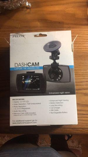Dash camera for Sale in Newport News, VA