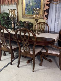 Dining Room Table Set for Sale in Boston,  MA