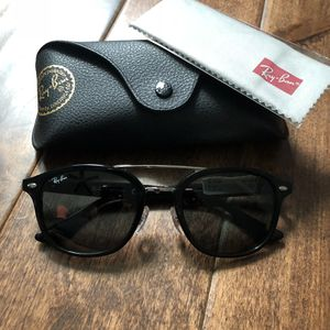 Rayban sunglasses for Sale in Springfield, VA