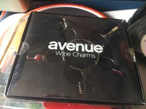 Avenue charms for Sale in Saint Clair Shores, MI