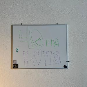 Whiteboards for Sale in Los Angeles, CA