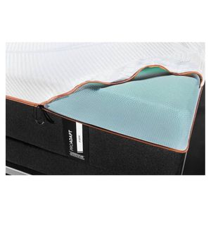 Tempurpedic ProADAPT Firm BrandNew Sealed for Sale in Queens, NY