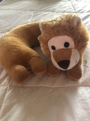 Kids neck pillow for Sale in Benson, AZ