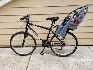 Bike Roadmaster for Sale in Vancouver, WA