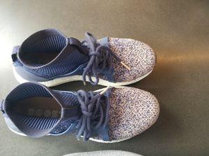 Adidas Ultra Boost X All Terrain Women's 8.5 for Sale in Ridgway, CO