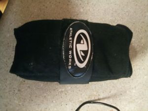 Ankle weight for Sale in Springfield, TN