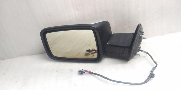 2011 2012 Dodge Ram 1500 Mirror