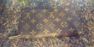 Louis Vuitton Wallet for Sale in Phoenix, AZ
