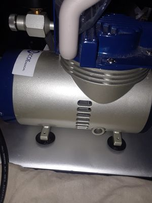 Roscope Aspirator Vaccum for Sale for sale  New York, NY