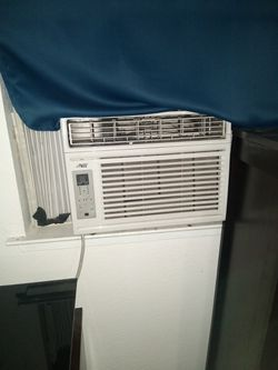 Arctic king ac for Sale in San Angelo,  TX