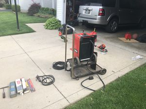 FP 235 for Sale in Dublin, OH
