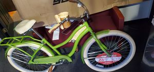 Huffy Cruiser Bike for Sale in Decatur, GA