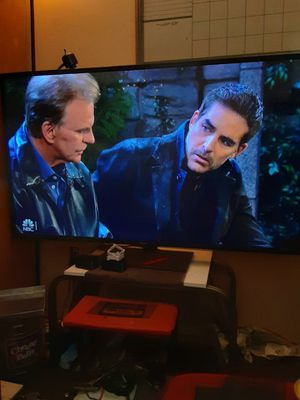 """55"""" LG LCD TV for Sale in Bakersfield, CA"""