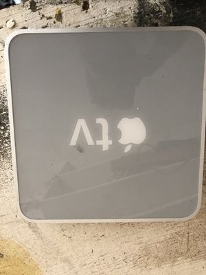 Apple TV roku for Sale in Humble, TX