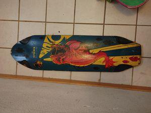 Landyahtz, Omen, Sector 9 longboards for Sale in Issaquah, WA