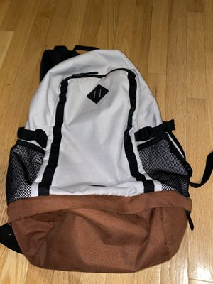 Adidas backpack for Sale in Spring Valley, NV