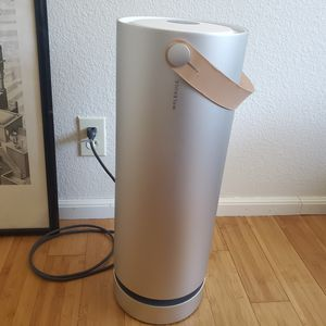 Molekule Air Purifier - Only used 4 months! for Sale in Castro Valley, CA