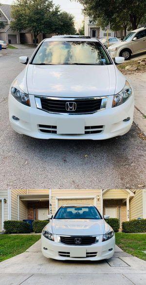 2010 Honda Accord Price$1000 for Sale in Alexandria, VA
