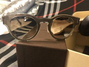 Louis Vuitton sunglasses for Sale in Fort Belvoir, VA