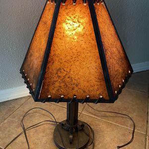 Vintage Lamp for Sale in Phoenix, AZ