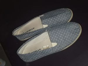 Womens shoes for Sale in San Antonio, TX