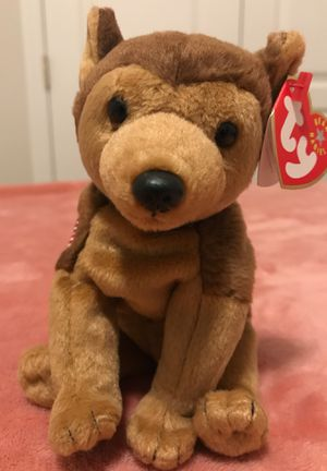 911 Memorial Beanie Baby for Sale in Land O' Lakes, FL