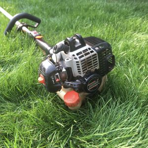 Echo trimmer SRM-230 works great for Sale in Kent, WA