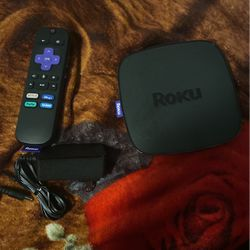 Roku Premium for Sale in Tyler,  TX