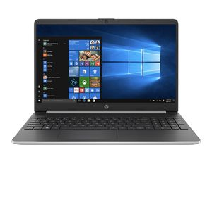 "NEW HP 15.6"" Intel® Core® i3-1005G1 Touchscreen Notebook for Sale in Jersey City, NJ"