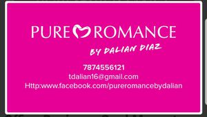Pure💖Romance for Sale in Lake Wales, FL