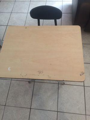 School desk for Sale in Deltona, FL