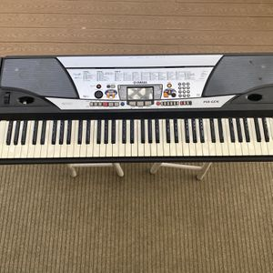 Yamaha PSR-GX76 for Sale in Lititz, PA