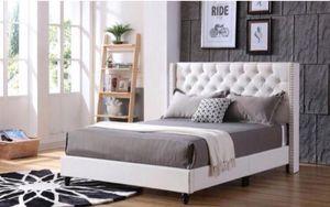 Brand new queen size bedroom set 399. for Sale in Hialeah, FL