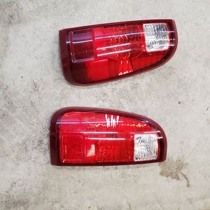 2013 F250 Tail Lights for Sale in Wheaton, IL