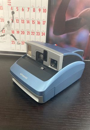 Polaroid One600 for Sale in Fort Lauderdale, FL
