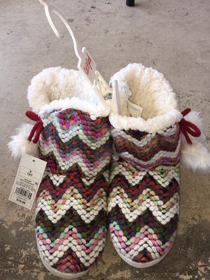 Girls boots for Sale in Jacksonville, FL