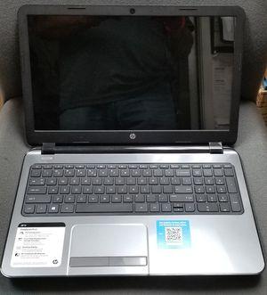 HP Flex Notebook 15g019wn for Sale in Orange, CA