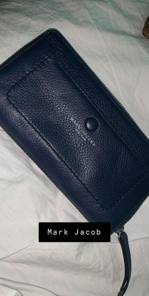 Marc Jacobs wallet for Sale in Hudson, FL