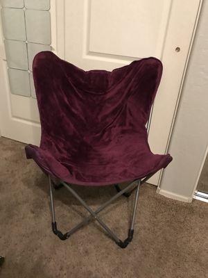 Bucket chair for Sale in Scottsdale, AZ