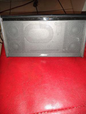 Bose Bluetooth speaker for Sale in Bakersfield, CA