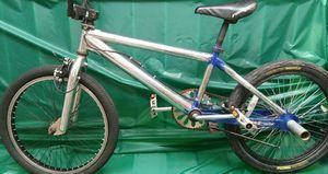 Mongoose Bike for Sale in West Valley City, UT