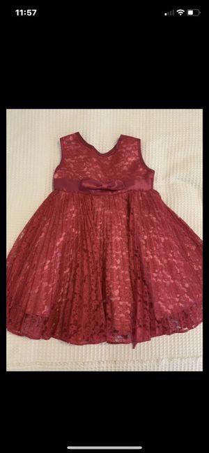 Toddler dress for Sale in Boca Raton, FL