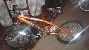 Mongoose bmx for Sale in Duquesne, PA